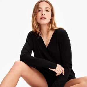 Lole Mercer Sweater